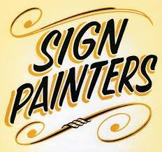 """Sam Macon helms """"Sign Painters,"""" Radar's first feature"""