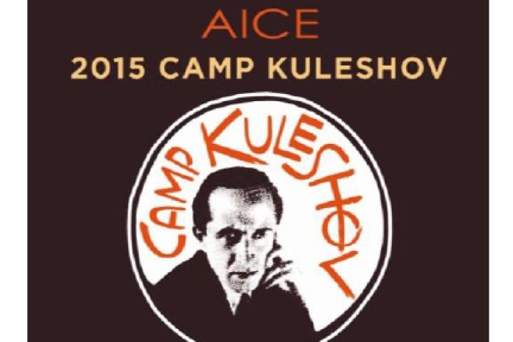 Cutters' Rubin & Regan win AICE Camp K Grand Prizes