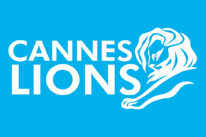 Leo Burnett brings home an armful of Cannes Lions