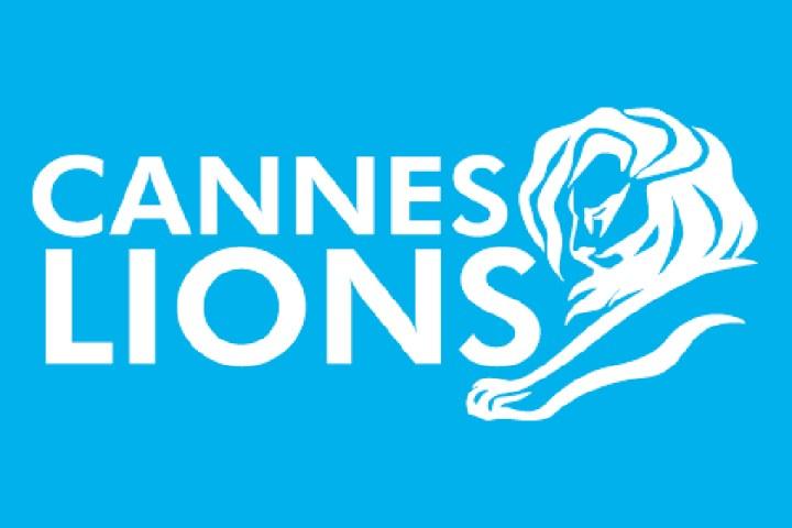 Leo Burnett brings home an armful of Cannes Lions