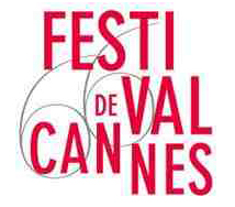 Tres bien! Four local filmmakers to appear at Cannes