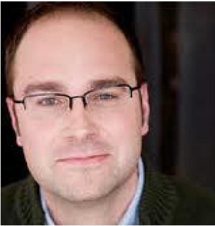 """Cap Gun reps """"Teachers"""" director Matt Miller for spots"""