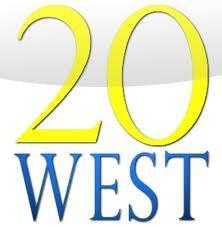 20 West's new docusoap set in famous Texas bar/grill