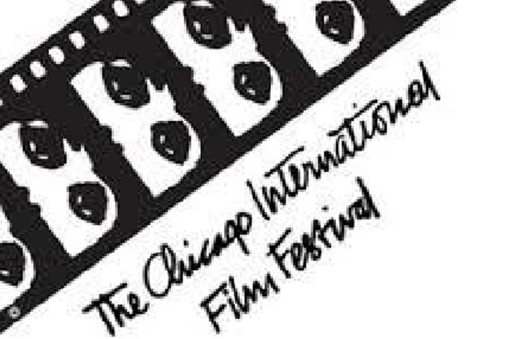 CIFF intros Industry Days during Oct. 15-29 festival