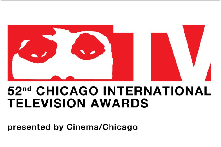 Chicago-created spots dominate TV Awards' finalists