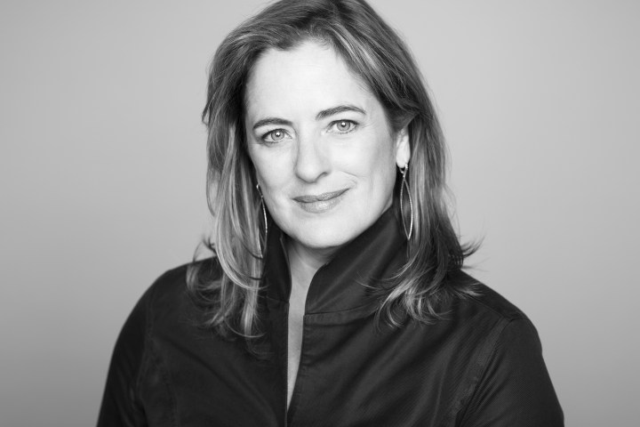 Credle returns to NYC as FCB's Global Chief  Creative