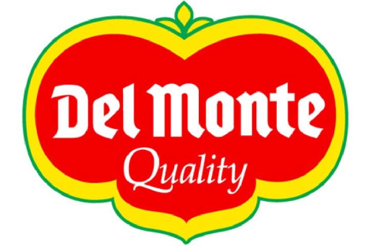 Epsilon lands $24 mm consolidated Del Monte biz