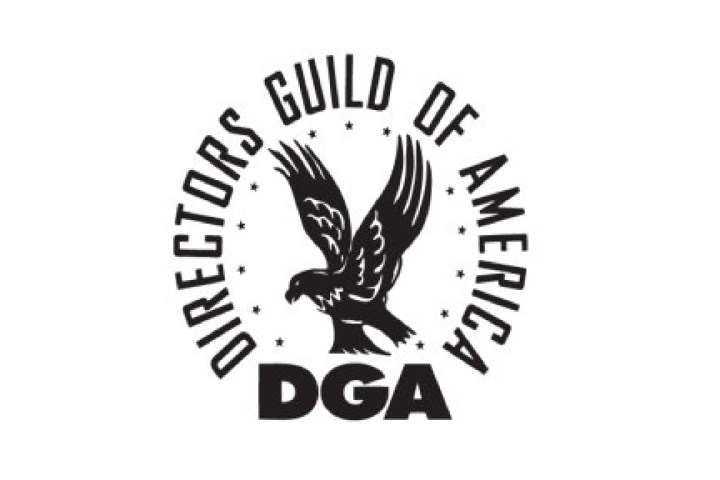 """DGA """"overwhelmingly"""" ratified its new AMPTP contract"""