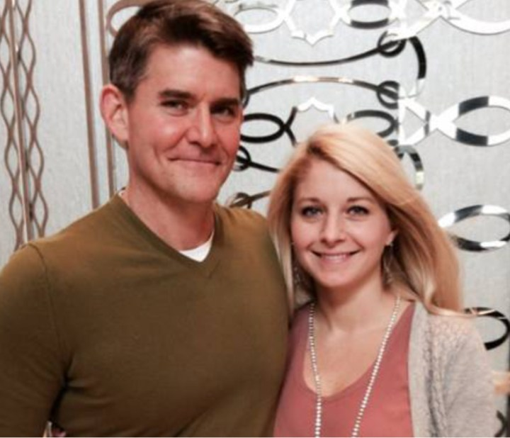 DePaul couple hosts pitch, networking event Thursday