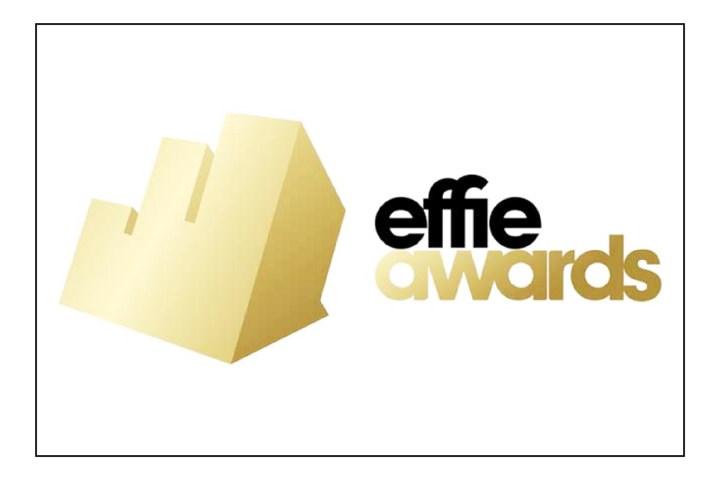 EnergyBBDO, Leo Burnett score big at 2017 Effies