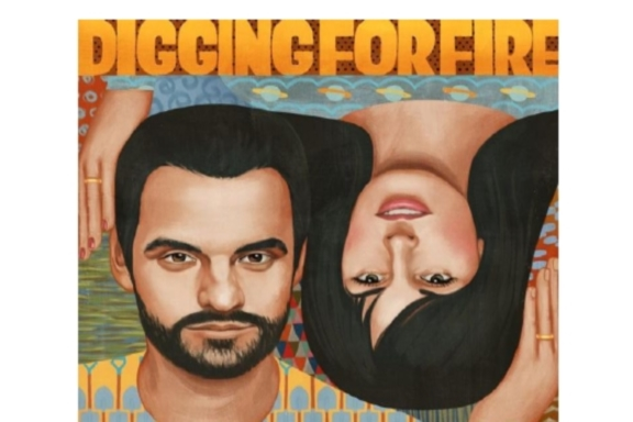 Swanberg and Miller-Morgan indie features to premiere