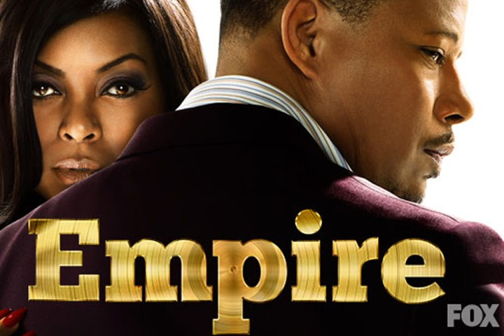 """""""Empire"""" Season 2 sells out $500K 30-second spots"""