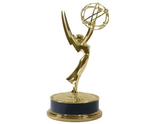17 Non-broadcasting entries vie for 2011 Emmy Awards