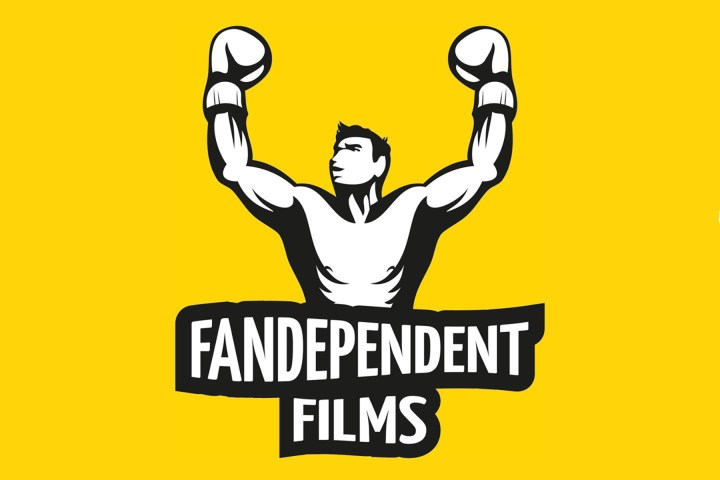 Call for indies to screen on new Fandependent site