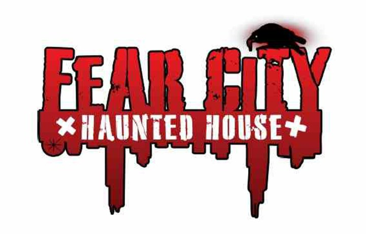 Film folks: Fear City haunted house night is for you
