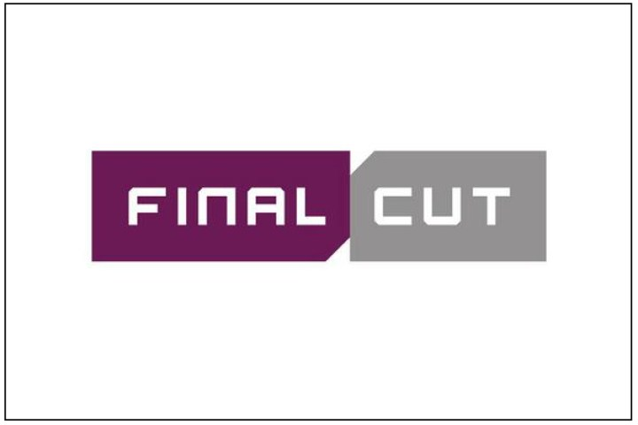 Final Cut opens fourth branch in River North office