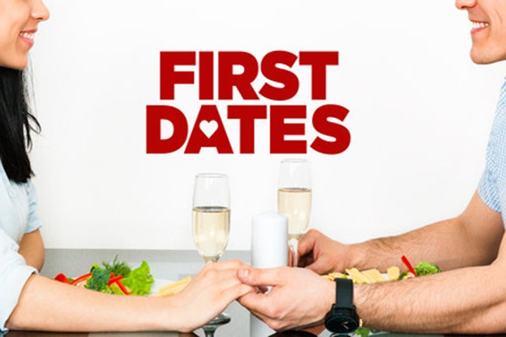 NBC's 'First Dates' filming in River West until August 5