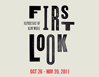 """Steppenwolf's """"First Look"""" of new writers, new works Nov. 20"""