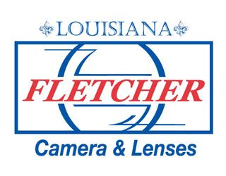 Fletcher Camera opens New Orleans branch in July