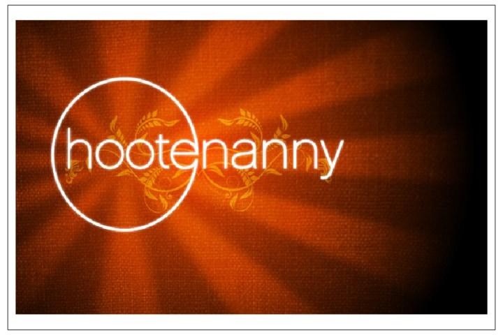 Hootenanny partners with Mark A Ward to expand design