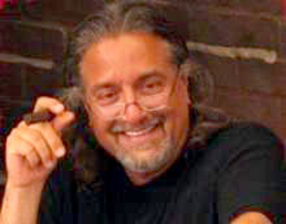 TV producer Dominick forms entertainment firm