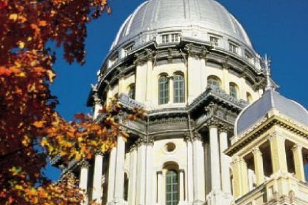 Governor removes tax credit from endangered list