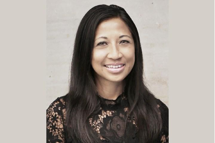 Escape Pod hires Celia Jones as new brand director