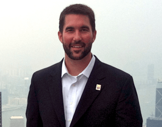 IPA reelects Teamsters' Crabtree as board president