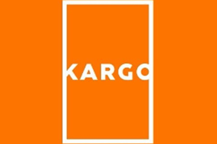 Kargo, Tronc, The Avengers, Radio Hall of Fame in news
