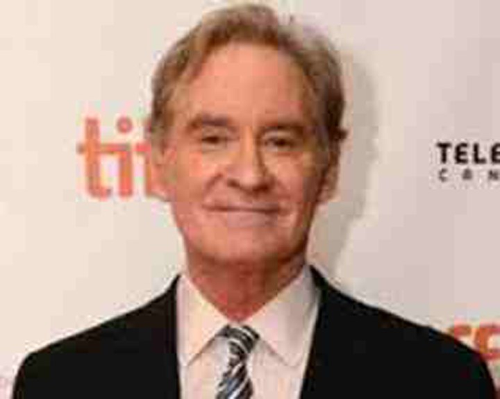 CIFF honors Kevin Kline with Career Achievement Award