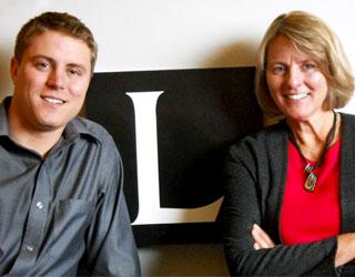 Milwaukee agency Lori Lins Ltd. opens branch here