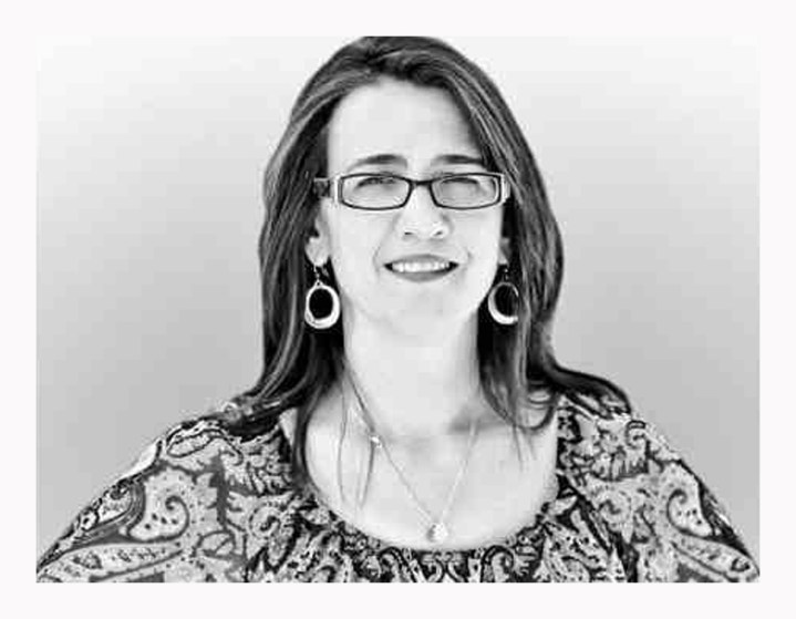 Lisa Masseur named top executive at One at Optimus