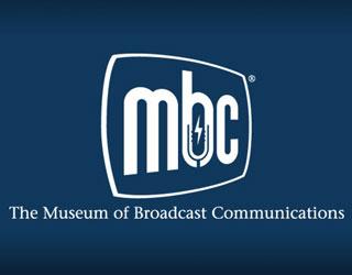 Broadcast Museum receives Comcast, NBC/NBC 5 grants
