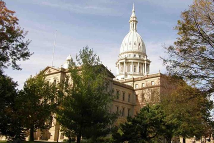 Senate votes to improve & expand Michigan incentives