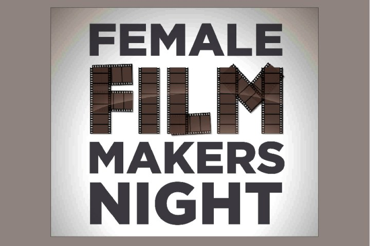 MIFF to screen work of 14 fabulous Female Filmmakers