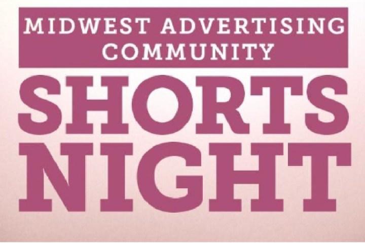 12 shorts screen in MWFF annual Ad Community program