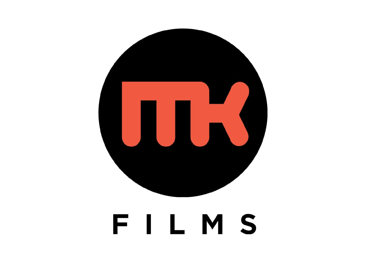 MK Films signs with Heart + Soul