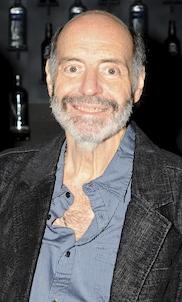 Mickey Grossman memorial June 13 at Apollo Theatre