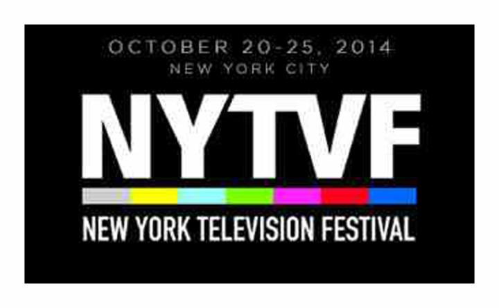 Six Chicago-made TV pilots to compete in NYTVPF