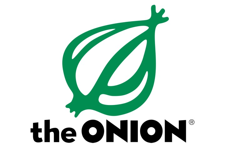 """""""The Onion"""" to accept a first CIFF TV New Media award"""