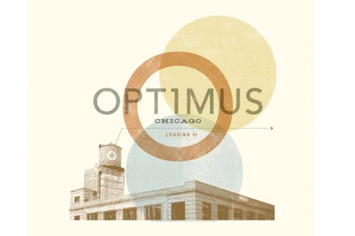 Addition of 11 partners launches Optimus' 'new era'