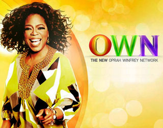 Oprah's OWN problems start with ho-hum programming