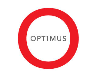 Hugo Excellence Award for TV Commercials to Optimus