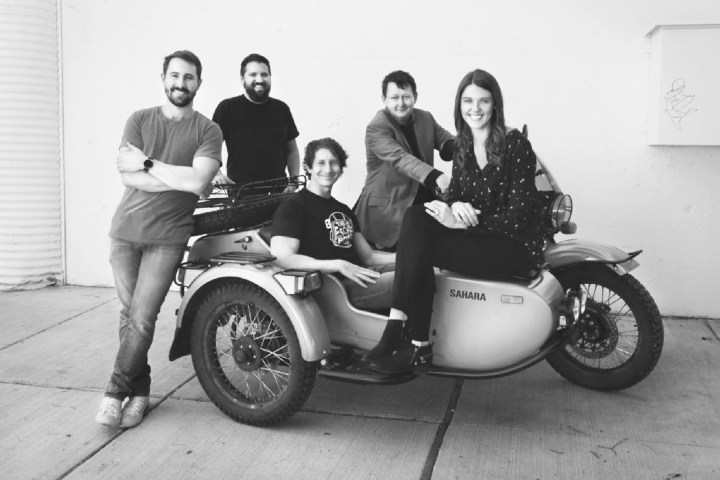 The Escape Pod's decade of growth and success
