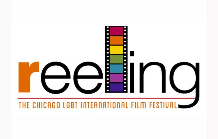 Reeling32 fest to screen 100 LBGT films Sept. 18-25
