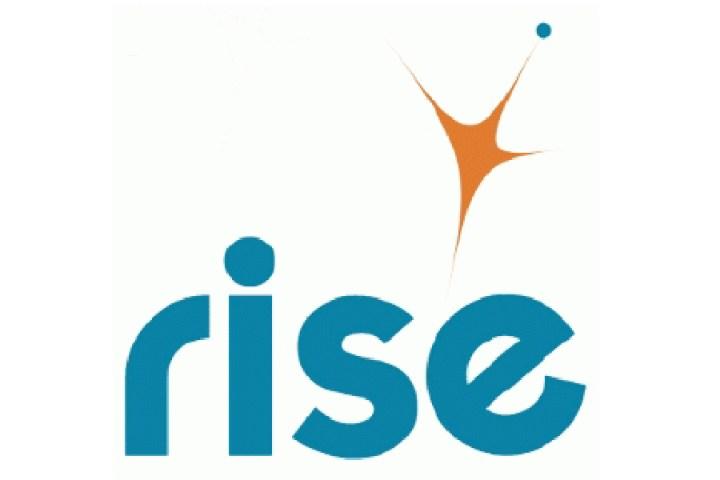 Rise Interactive, Burnett win top workplace honors