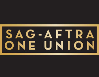 Benefits of merged SAG- AFTRA union welcomed here