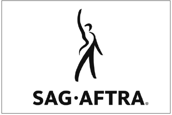 Ad industry, SAG-AFTRA tentatively agree on contract