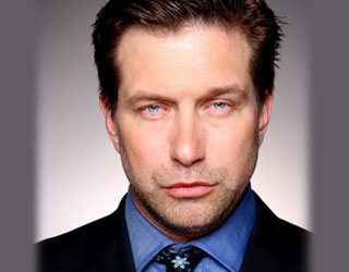 Stephen Baldwin to star in local $3 mm indie feature