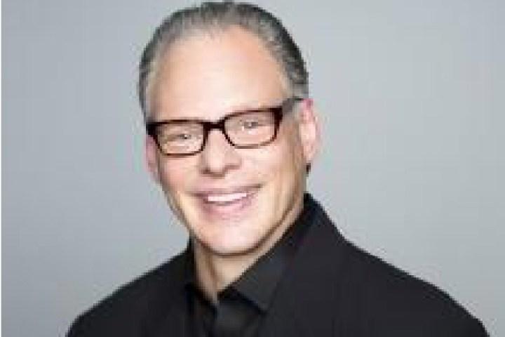 Rich Stoddart named CEO of Leo Burnett Worldwide
